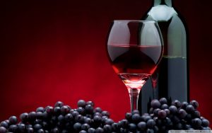 red_wine_bottle-wallpaper-1920x1200