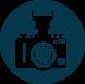icon-fotografia