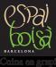 espaiboisa logo
