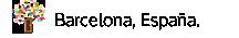 texto-barcelona