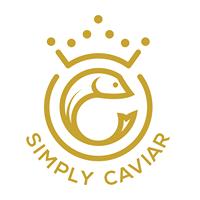 Brainstorming de ideas para el posicionamiento de Simply Caviar