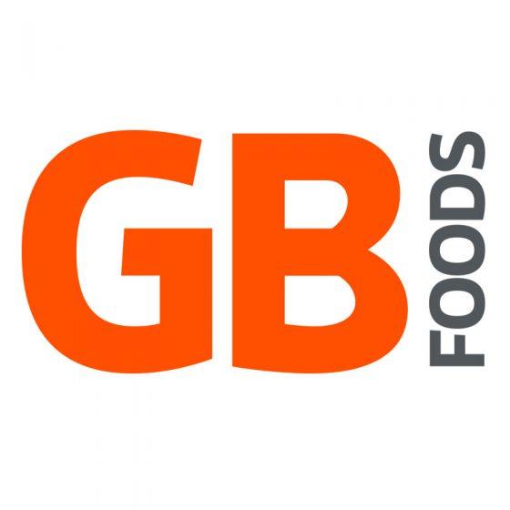 Monográfico de formación culinaria para la red comercial de Gallina Blanca (GB)