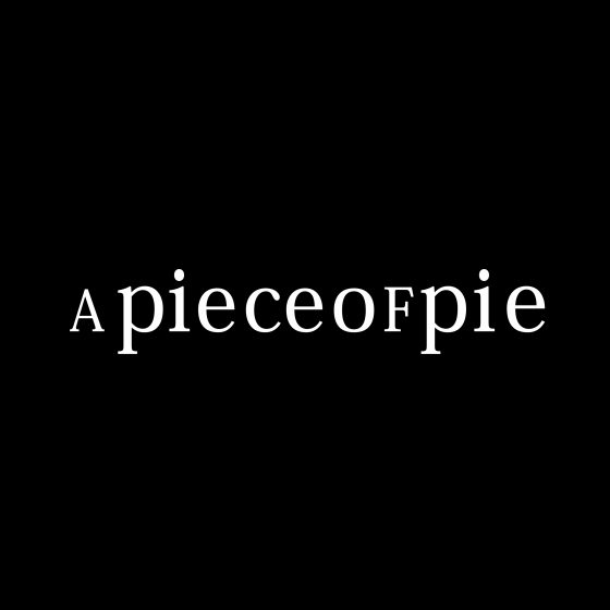 Un desarrollo de producto de Alimentación para la agencia «A Piece of Pie»