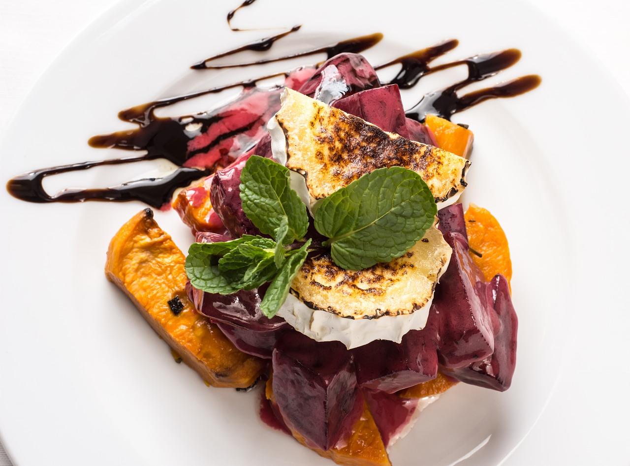 asesoria gastronomica